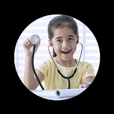 Bajaj Allianz Life Health Insurance Guide