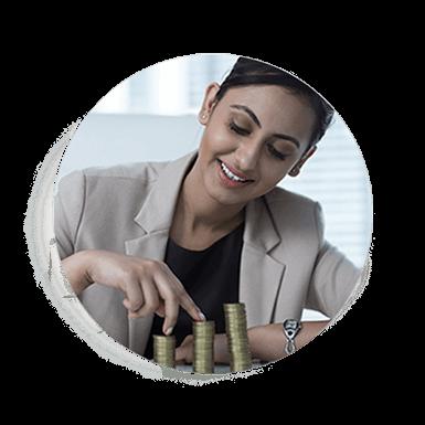 Bajaj Allianz Investments Guide