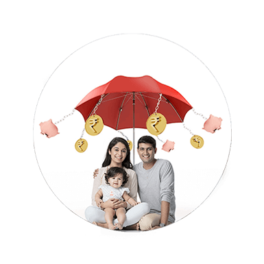Term insurance tax benefits - save on income tax