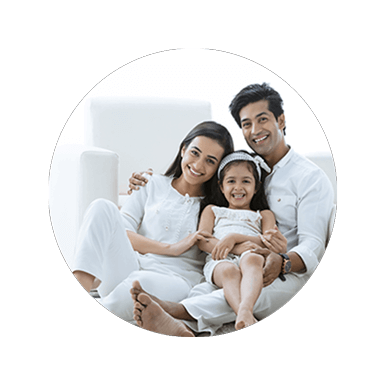 View term insurance plans from Bajaj Allianz Life